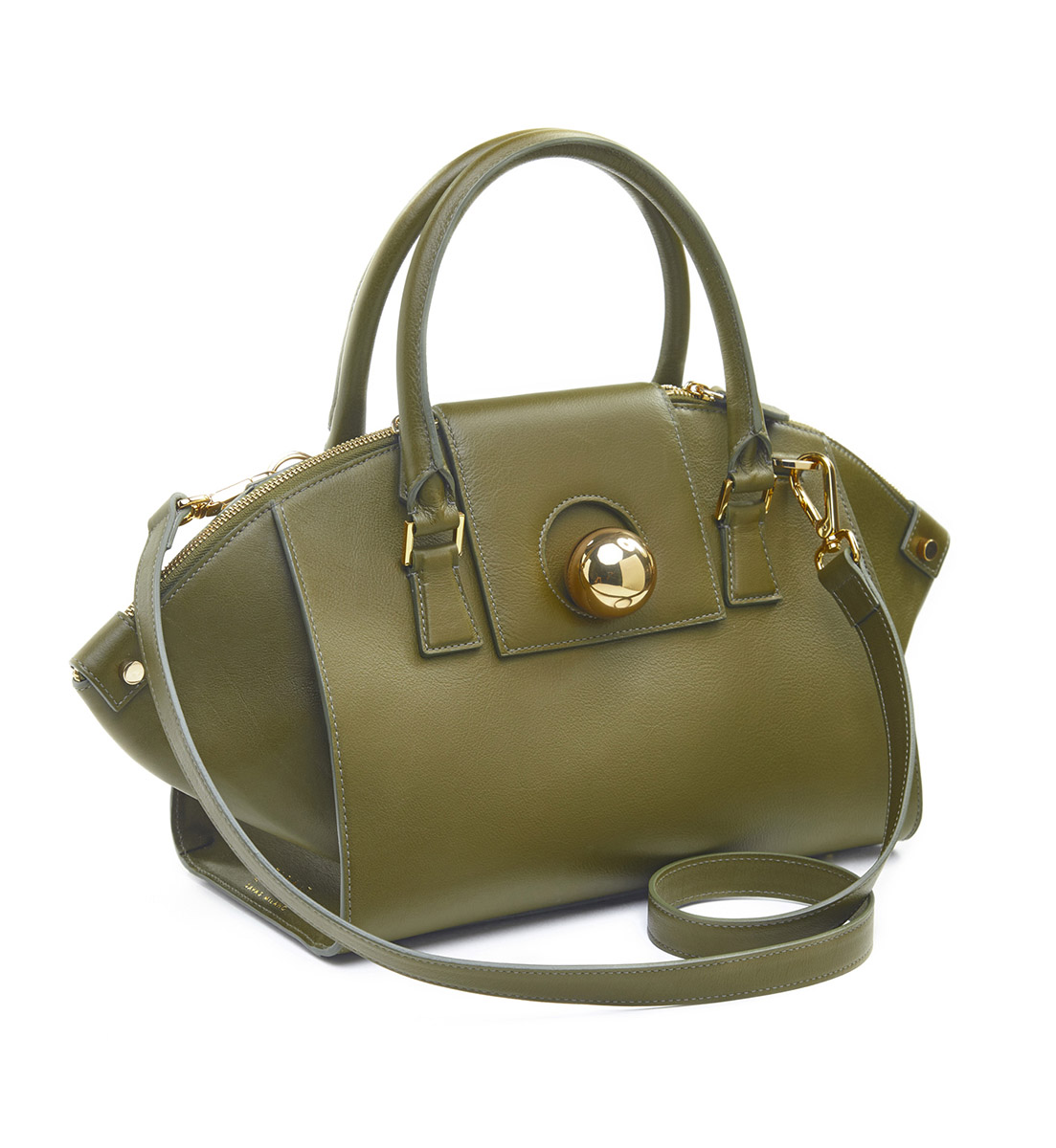 Savas Milano bag borse e-commerce still-life